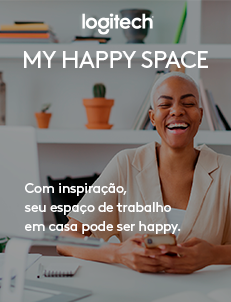 My Happy Space Category