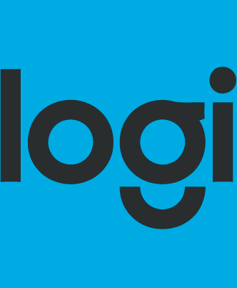 www.logitechstore.com.br