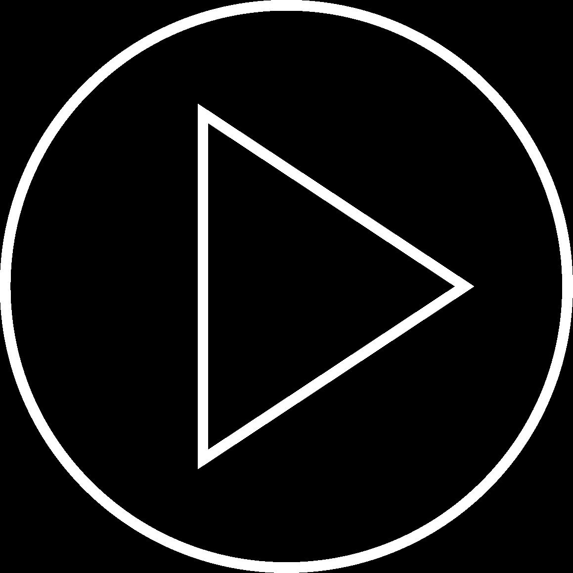 Play no Vídeo