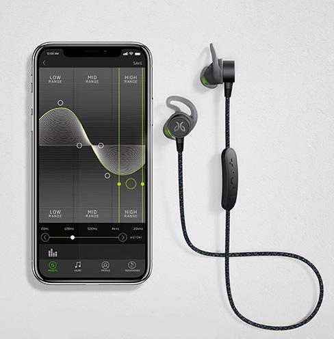 Tarah pro Product Sound